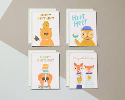 greeting cards mossery