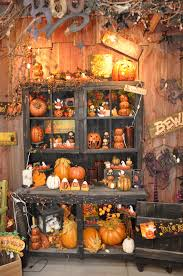 the spirit of halloween halloween song love of hallows eve samhain new years october 31 pinterest