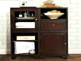 Floor Cabinet For Bathroom Floor To Ceiling Bathroom Cabinets Kgmcharters