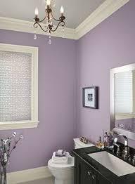 lavender bathroom ideas the paint color http rilane com bathroom 15 charming purple