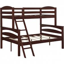 Avalon Cabin Bunk Bed Replacement Ladder Images  Bed  Headboards - Replacement ladder for bunk bed