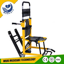 mtst3 electric climbing evacuation wheelchair stairs buy