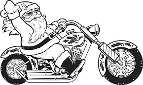 seasonal illustration by james harmon at coroflot com
