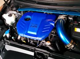 hyundai veloster horsepower engine cover painting page 12