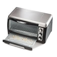 Oven Toaster Walmart Kitchen Walmart Toaster Ovens Convection Kmart Toaster Target