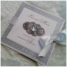luxury wedding invitations luxury wedding invitations for elegance registaz