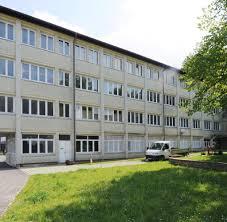 Pension Baden Baden Ard Krimireihe Leichen Aus Drei Städten Im Keller Des Tatort