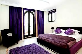 romantic bedroom purple and purple white romantic bedroom colors