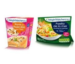 plat cuisiné weight watchers weight watchers ce n est pas un régime