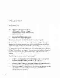 College Letter Of Recommendation From A Family Friend letter of recommendation luxury sle college recommendation
