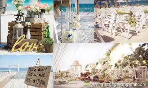 d co mariage vintage decoration de mariage vintage photo de mariage en 2017