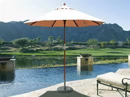 Commercial Patio Umbrella Commercial Patio Umbrellas Patioliving