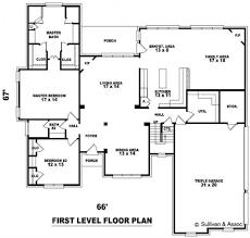 large house blueprints uncategorized minecraft npc house blueprints amazing within
