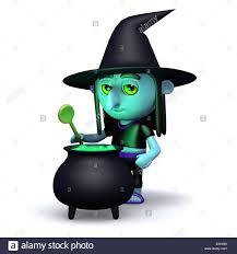 halloween cauldron background halloween witch broomstick cauldron stock photos u0026 halloween witch