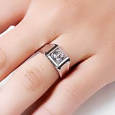 mens engagement ring mens 1ct diamond ring urlifein pixels