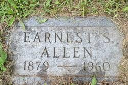 sylvester wright earnest sylvester wright allen 1879 1960 find a grave memorial
