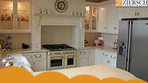 kitchen cabinet makers perth kitchen cabinet makers budget kitchen cabinets cabinet makers