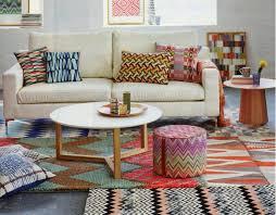 missoni rugs sale rugs ideas