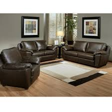 Brown Leather Living Room Set Living Room Design Living Room Decor Ideas Brown Leather Sofa