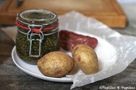 cours de cuisine bretagne salade au boeuf câpres et parmesan parmesan and britain