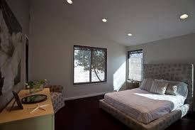 remodeled bedrooms before and after 1950s venice bungalow remodel l a at home