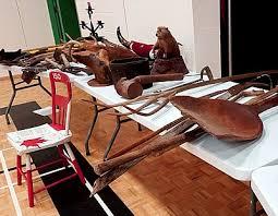 Shoe Chair Canada Canada 150 Chair
