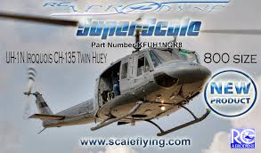 rc aerodyne large scale helicopters and airplanes parts for sale