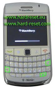 reset hard blackberry 8520 blackberry 9780 hard reset1 jpg