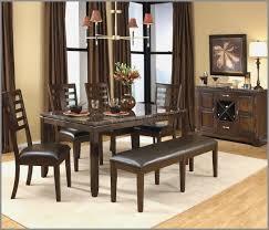 kitchen furniture names 50 fresh living room furniture names living room design ideas
