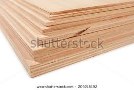 plywood sheet stock images royalty free images vectors