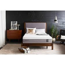tempur pedic tempur legacy queen soft mattress 10187150 the home