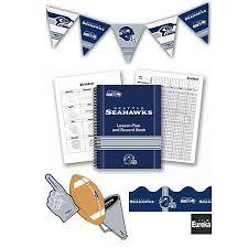 Seahawks Decorations 31 Best Classroom Seahawks Decor Ideas Images On Pinterest