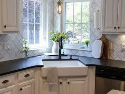 6 kitchen corner sinks 25 best ideas about corner kitchen sinks