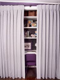 curtains wooden curtain box designs decorating windows wood