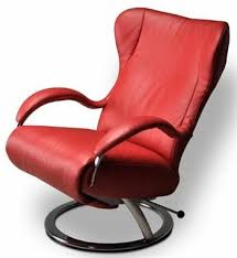 Ergonomic Recliner Chair Recliner Chair Diva Lafer Recliner Chair Ergonomic Swivel Recliner