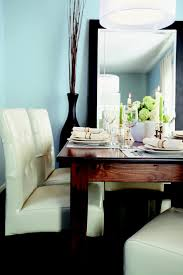 Blue Rooms by 15 Best Dining Room Paint Colors Images On Pinterest Dining Room