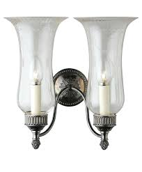 replacement globes for bathroom lights replacement globes for bathroom lights replacement globes for