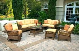 Wicker Patio Furniture Sets On Sale Unique Clearance Outdoor Patio Furniture Or Cozy Ideas Outdoor