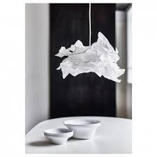 Paper Pendant Lights Wonderful Regolit Paper Pendant Lamp Modify Plug In Pendant Light