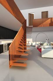 Staircase Design Inside Home by 1494 Best Stairs Ramps Images On Pinterest Stairs Stair