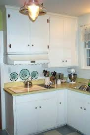 Kitchen Cabinet Replacement Hinges Kitchen Cabinets Hinges Replacement Kitchen Cabinets H Replacement