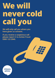 citizens advice bureau citizens advice bromley