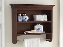 Furniture In Bathroom Bathroom Furniture The Home Depot Canada