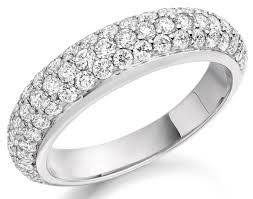 diamonds rings images Diamond ring quantum international diamonds jpg
