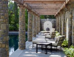 view virginia landscape architecture designs and colors modern