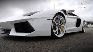 lamborghini aventador wheels lamborghini aventador on vellano wheels vcy concave