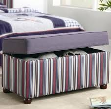 storage bedroom bench bedroom bench seat with storage photo 6