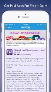 daily app advice formerly top apps free on the app store