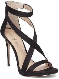 vince camuto imagine vince camuto devin satin high heel ankle sandals