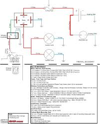 hyundai h1 wiring diagram with basic pictures 42367 linkinx com